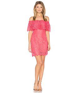 Rachel Zoe | Платье Adelyn