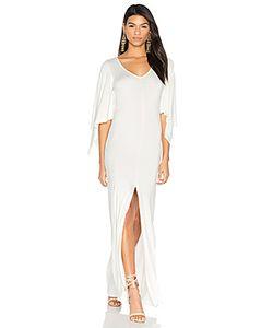 Rachel Pally | Платье Megane