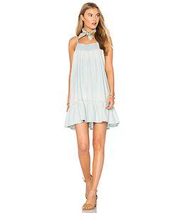 Soft Joie | Платье Kunala