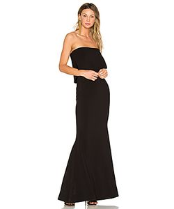 LIKELY | Вечернее Платье Driggs
