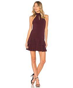 Parker | Платье Luana