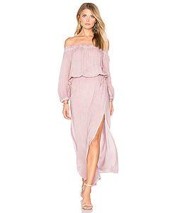 YFB CLOTHING | Платье Canyon