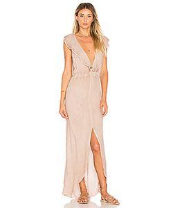 YFB CLOTHING | Платье Bogota