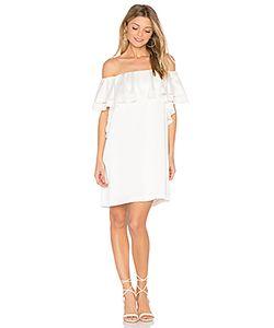 Rachel Zoe | Платье Madelyn