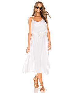 LA Made   Платье Холтер Coco