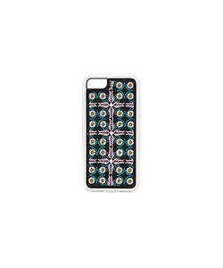 ZERO GRAVITY   Traveler Embroidered Iphone 6/7 Case