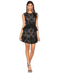 Flannel Australia | Платье Chantilly