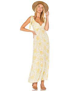 NOVELLA ROYALE | Платье Imogen