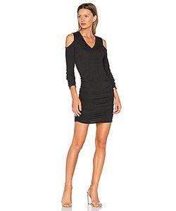 Lanston | Платье С Вырезами