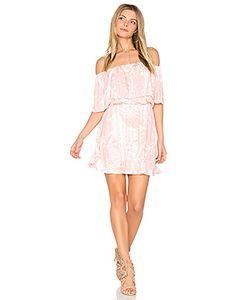 Clayton | Платье Della