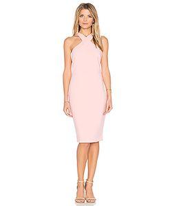 LIKELY | Платье Carolyn