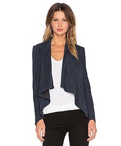 LaMarque | Асимметричная Куртка Madison