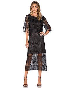 Again | Платье Makers