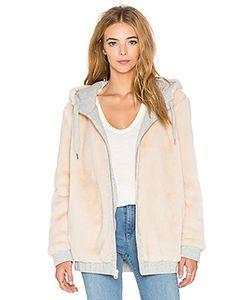 IKKS Paris | Куртка Reversible Hooded