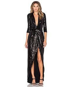 Zhivago | Вечернее Платье Sovereign Of Stars