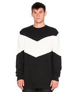 D. Gnak | Пуловер