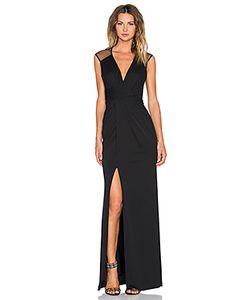 Parker Black | Платье Aaron