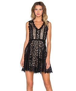 heartLoom   Платье Sera