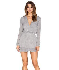 LIV | Платье Tunic Dress