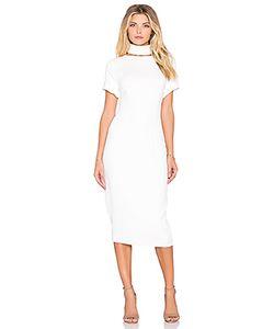 TY-LR | Платье Миди Reniard