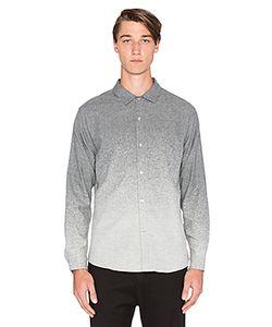 CWST | Рубашка С Длинными Рукавами Whalers
