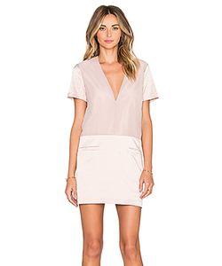 VIVIAN CHAN | Платье Nikki