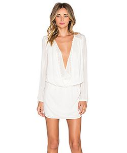 TRYB212 | Платье Benham