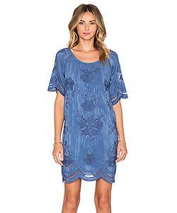 TRYB212 | Платье Enson