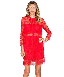 heartLoom | Платье Albie