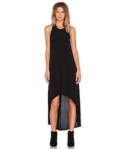 Oak | Платье Миди Lifter