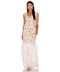 Parker Black | Свадебное Платье