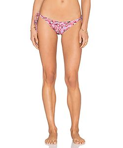 Tori Praver Swimwear | Низ Бикини Jess
