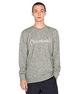 Harmony   Свитшот Sweatshirt