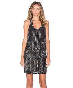 Parker | Платье Ramsey