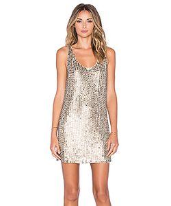 MLV | Платье Nina