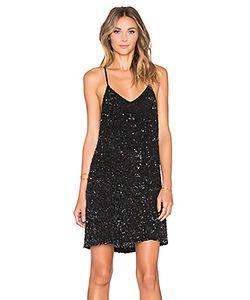 MLV   Платье С Пайетками Olivia