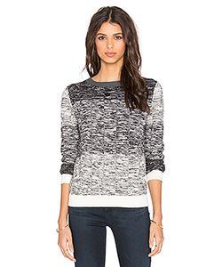 SHAE | Пуловер Laney