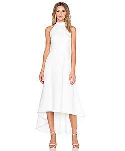Keepsake | Платье All Talk