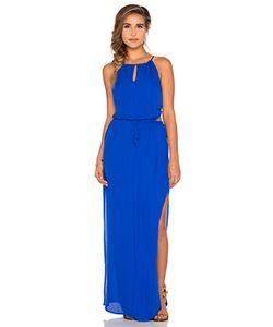 Rory Beca | Вечернее Платье Lauren