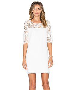 Bb Dakota   Кружевное Платье Fisher