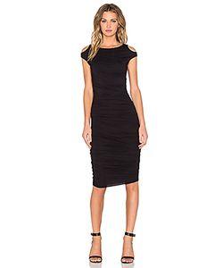 Bailey 44 | Платье Cyclades