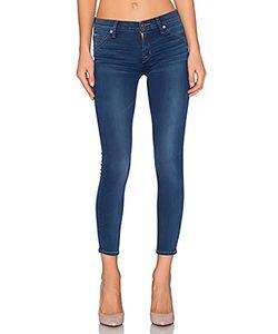 Hudson Jeans | Узкие Джинсы Lilly