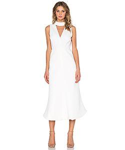 C/MEO | Платье First Thing
