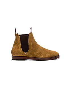 H By Hudson | Обувь Tamper