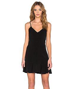 Sam&Lavi | Платье Alexa