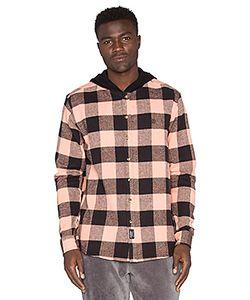 10 Deep   Рубашка Cbs