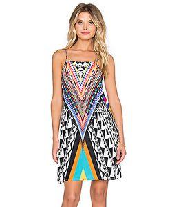 Pilyq | Платье Reece