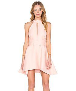 C/MEO | Платье Im New Here