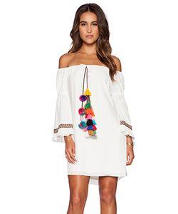 T-Bags LosAngeles | Платье Tulum