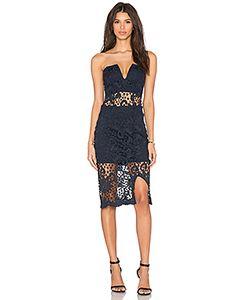 WYLDR | Платье Roxbury